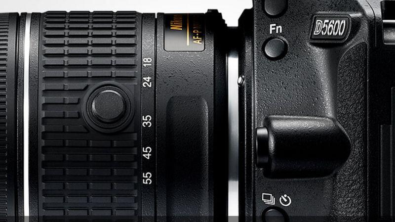 Nikon D5600 41 1