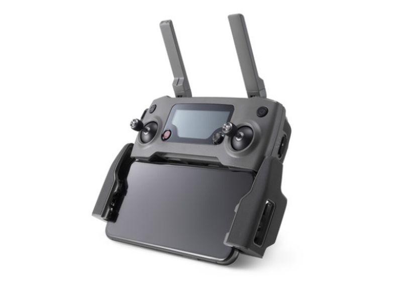 DJI Mavic 2 Pro Remote Control 1