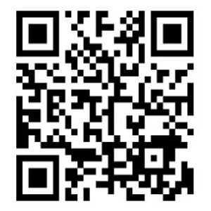 binance mobile register